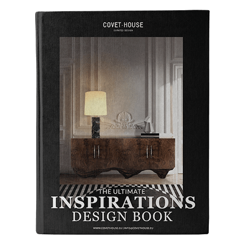 inspirations covet house - foogo